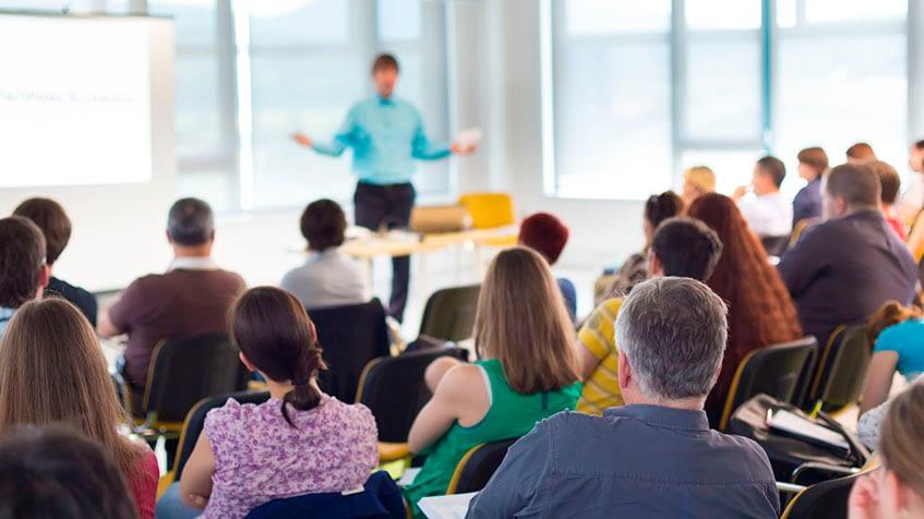 Ter a clareza sobre o que precisa se desenvolver e essencial para evitar desperdiçar dinheiro com treinamentos – Foto: Divulgação